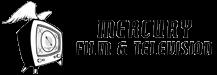 MercFilmLogo